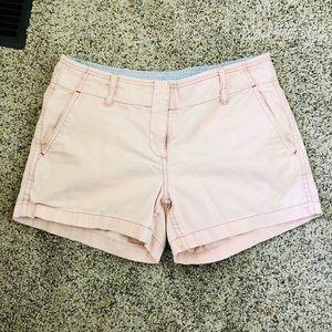 🌸Tommy Hilfiger Women's Pink Shorts 🌸